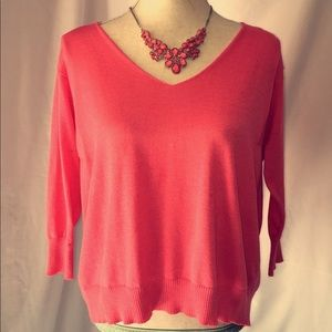 Tops - Excellent Spring/Summer lightly weight Shirt!